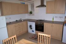 property to rent in Grand parade DOUBLE ROOM