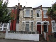 property to rent in Falkland Road