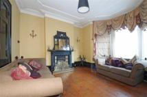 5 bed house to rent in 5 Bed Warham Road