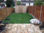 House Share in Wood Green, London, N22