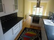 Clarence Road property to rent