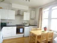 Flat to rent in Conway Road, N15