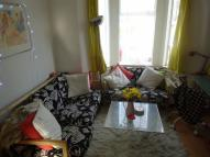 1 bed Flat in Conway Road, Haringey