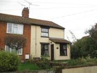 End of Terrace property to rent in Needham Market