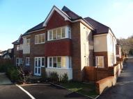 Flat in Outwood Lane, Chipstead