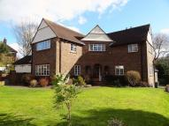Detached property in Court Hill, Chipstead