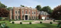 property for sale in St George's Hill Weybridge
