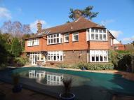 property for sale in Court Hill, Chipstead,