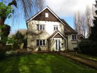 5 bedroom property in Chipstead