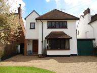 4 bedroom Detached home for sale in Outwood Lane, Chipstead