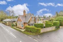 5 bedroom Detached property for sale in Hazelwood Lane, Chipstead