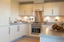 4 bedroom new home in Cliffburn Road, Arbroath...