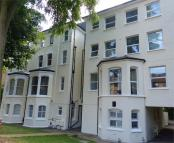 1 bedroom Flat in 138-140 Widmore Road...