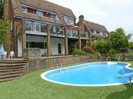5 bedroom Detached home for sale in Bridle Way, Shirley...