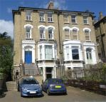 Flat in Thicket Road, Anerley...