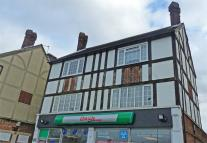 Upper Elmers End Road Flat for sale