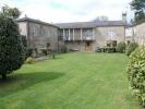 10 bed Stately Home in Galicia, Lugo, Vilalba