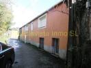 4 bedroom Farm House in Galicia, Lugo, Friol