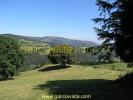 3 bed home for sale in Mondoñedo, Lugo, Galicia