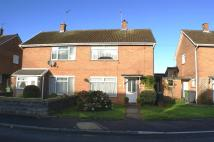 property for sale in Cedar Grove, Fairwater, Cardiff