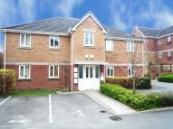 2 bed Flat in Finnimore Court...