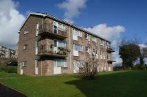 Maisonette for sale in St. Fagans Rise...
