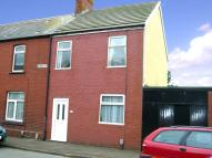 property to rent in Ty-Mawr Road, Llandaff North, Cardiff