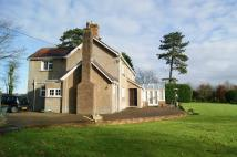 3 bed Detached home in St. Fagans, Cardiff
