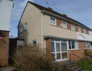 3 bed semi detached home for sale in St. Fagans Road...