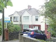 3 bedroom semi detached home in St. Fagans Road, Cardiff