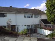 3 bedroom Terraced property to rent in Torrens Drive, Lakeside...