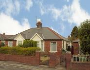 property to rent in Durlston Close, Llandaff North, Cardiff