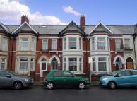 1 bedroom Ground Flat to rent in Station Road...