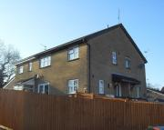 property to rent in Glyn Simon Close, Danescourt, Cardiff CF5 2RZ
