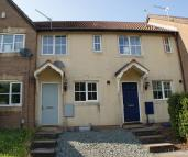 property to rent in Skibereen Close, Pontprennau, Cardiff, Cardiff CF23 8PT