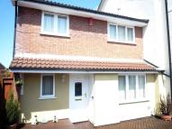 property to rent in Bishop Hannon Drive, Fairwater, Cardiff CF5 3QU