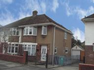 property to rent in Whitefield Road, Llandaff North, Cardiff, Cardiff CF14 2JG