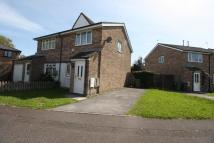 property to rent in Abernethy Close, St Mellons, Cardiff, Cardiff CF3 0SB