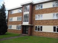Apartment in Clandon Court...