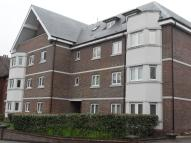 2 bedroom Apartment in Langley Park Rd SM2