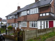 3 bed Terraced property to rent in Morden