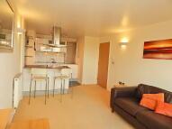 Apartment in Sutton