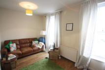 Apartment to rent in London Road Mitcham CR4