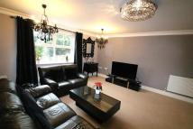 Flat to rent in Western Road Sutton SM1