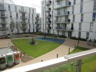 property to rent in Quadrant Court, Empire Way