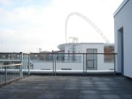 property for sale in Forum House, Empire Way