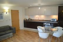 property to rent in Two Bedroom Apartments