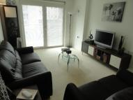 property to rent in Forum House, Empire Way
