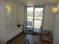 1 bedroom Apartment to rent in Quadrant Court...