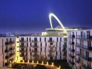 Apartment to rent in Quadrant Court...